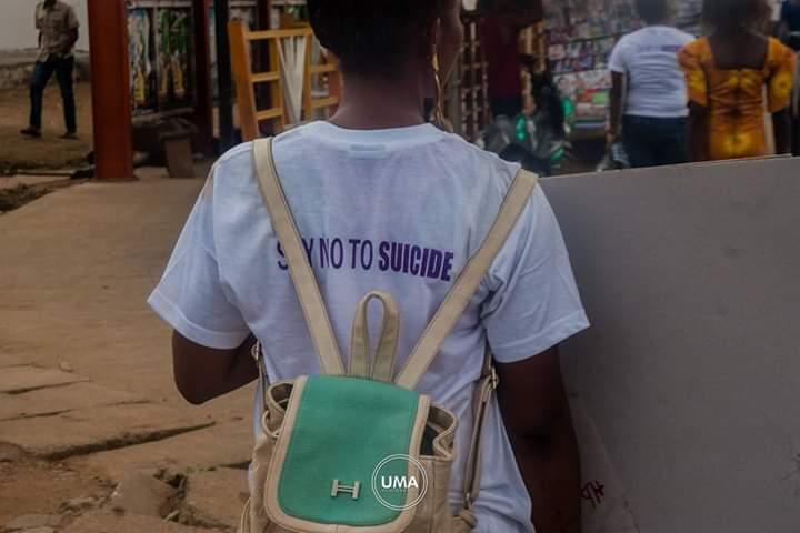 walk against suicide 2017 pic25