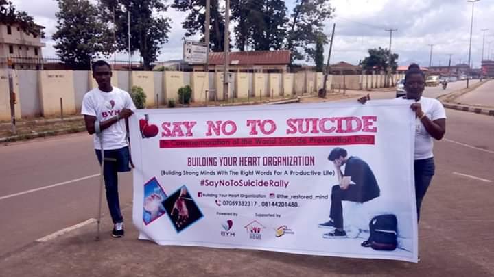 walk against suicide 2017 pic23